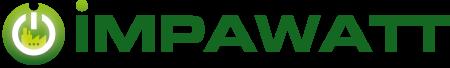 IMPAWATT Logo