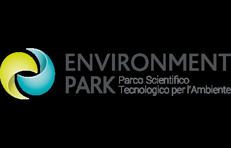 Envipark Logo